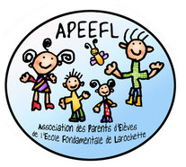 Association des Parents d'Elèves de l'Ecole Fondamentale de Larochette - APEEFL